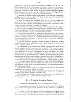 giornale/TO00203788/1929/unico/00000184