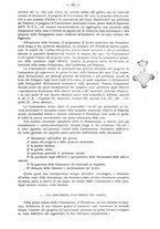 giornale/TO00203788/1929/unico/00000185