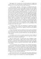 giornale/TO00203788/1929/unico/00000186