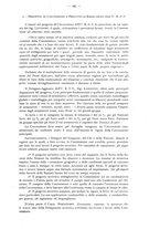 giornale/TO00203788/1929/unico/00000187