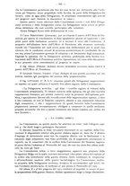 giornale/TO00203788/1929/unico/00000189