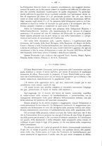 giornale/TO00203788/1929/unico/00000190