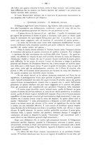 giornale/TO00203788/1929/unico/00000191