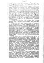 giornale/TO00203788/1929/unico/00000192