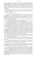 giornale/TO00203788/1929/unico/00000193