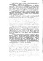 giornale/TO00203788/1929/unico/00000194