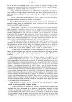 giornale/TO00203788/1929/unico/00000197