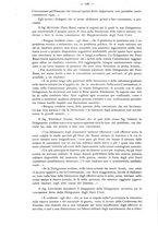 giornale/TO00203788/1929/unico/00000198