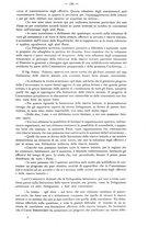 giornale/TO00203788/1929/unico/00000199