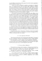 giornale/TO00203788/1929/unico/00000200