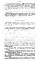 giornale/TO00203788/1929/unico/00000201