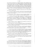 giornale/TO00203788/1929/unico/00000202