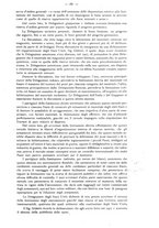 giornale/TO00203788/1929/unico/00000203