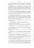 giornale/TO00203788/1929/unico/00000204
