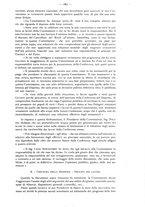 giornale/TO00203788/1929/unico/00000205