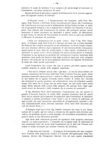 giornale/TO00203788/1929/unico/00000206