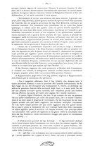 giornale/TO00203788/1929/unico/00000207