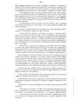 giornale/TO00203788/1929/unico/00000208