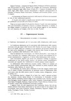 giornale/TO00203788/1929/unico/00000211