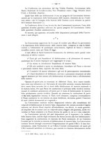 giornale/TO00203788/1929/unico/00000212