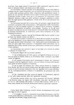 giornale/TO00203788/1929/unico/00000213