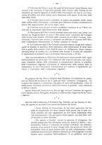 giornale/TO00203788/1929/unico/00000214
