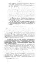 giornale/TO00203788/1929/unico/00000215