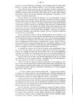 giornale/TO00203788/1929/unico/00000216