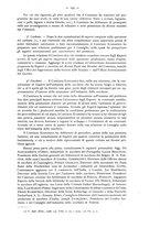 giornale/TO00203788/1929/unico/00000217