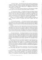 giornale/TO00203788/1929/unico/00000218