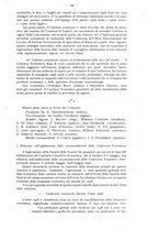 giornale/TO00203788/1929/unico/00000219