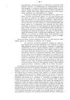 giornale/TO00203788/1929/unico/00000220