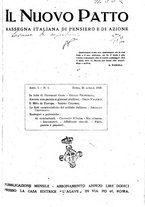 giornale/TO00204527/1918/unico/00000005