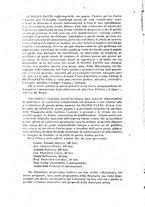 giornale/TO00204527/1918/unico/00000006
