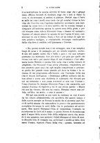 giornale/TO00204527/1918/unico/00000008