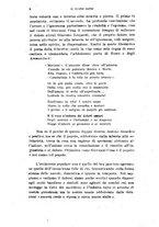 giornale/TO00204527/1918/unico/00000010