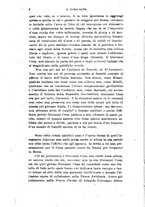 giornale/TO00204527/1918/unico/00000014
