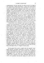 giornale/TO00204527/1918/unico/00000015