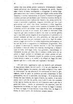 giornale/TO00204527/1918/unico/00000016