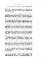 giornale/TO00204527/1918/unico/00000017