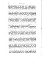 giornale/TO00204527/1918/unico/00000018