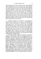 giornale/TO00204527/1918/unico/00000019