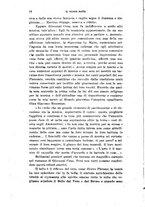 giornale/TO00204527/1918/unico/00000020
