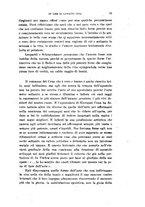 giornale/TO00204527/1918/unico/00000021