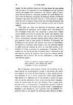 giornale/TO00204527/1918/unico/00000022