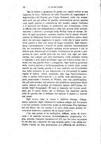 giornale/TO00204527/1918/unico/00000024