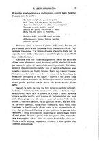 giornale/TO00204527/1918/unico/00000025