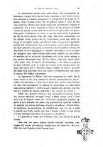 giornale/TO00204527/1918/unico/00000027