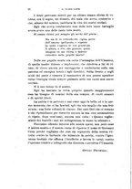giornale/TO00204527/1918/unico/00000028