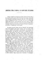 giornale/TO00204527/1918/unico/00000029